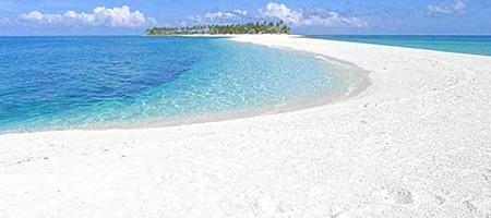 Viaje por Filipinas completo 11 días